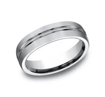 Ring CF56411CC