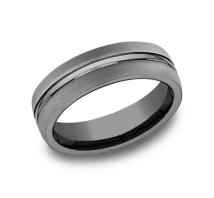 Ring EUCF565411TA