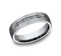 Ring 560T