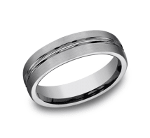 Ring CF56411TG