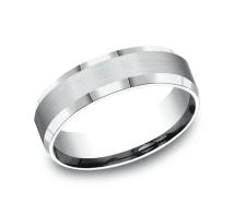Ring CF66416W