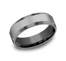Ring CF67416TA