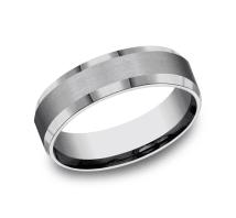 Ring CF66416TG