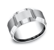 Ring CF610449CC