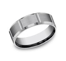 Ring CF67449TG