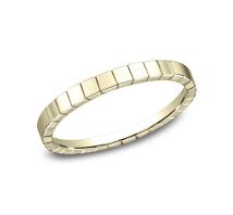 Ring 62901Y