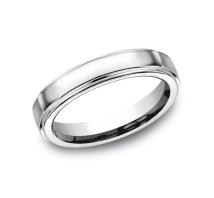 Ring CF550CC