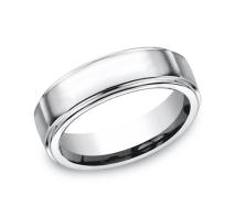 Ring CF570CC