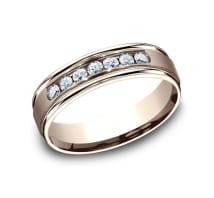 Ring RECF516516R