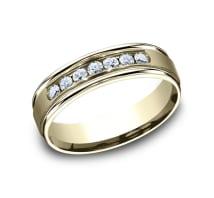 Ring RECF516516Y