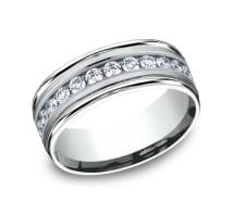 Ring RECF518516W