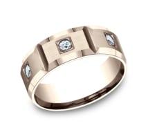 Ring CF528159R