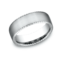 Ring CF717525W