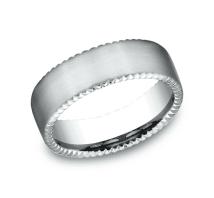 Ring CF717525PD