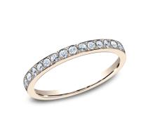 Ring 522721R