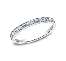 Ring 522721W