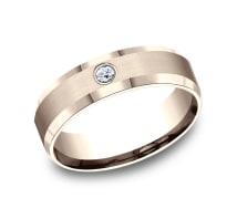 Ring CF526127R