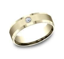 Ring CF526127Y