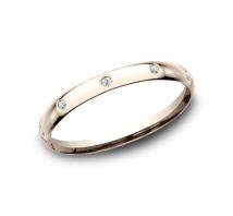 Ring LCF120DR