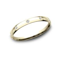 Ring LCF120DY