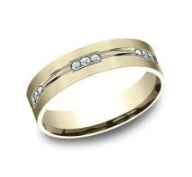 Ring CF526533Y