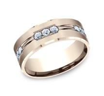 Ring CF528533R