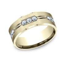 Ring CF528533Y