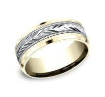 Ring CF188003