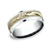 Ring CF208003