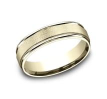 Ring RECF7602Y