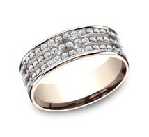 Ring CF528556R