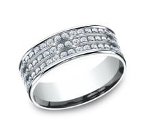 Ring CF528556W