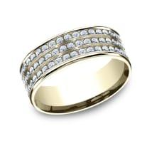 Ring CF528556Y