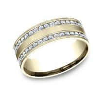 Ring CF528551Y