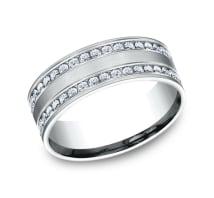 Ring CF528551W