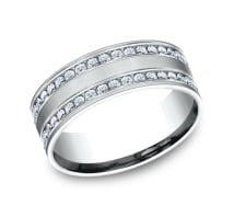 Ring CF528551PD