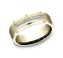 Ring CF67380Y