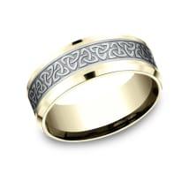 Ring CF808357