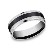 Ring CF67861CMTG