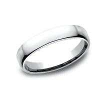 Ring EUCF145CC