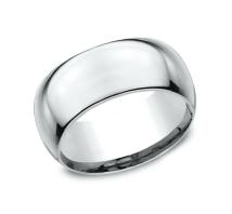 Ring HDCF1100W