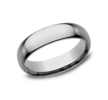 Ring CF160TG