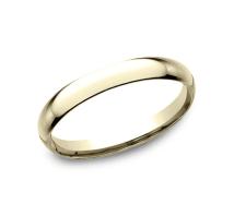Ring LCF125Y