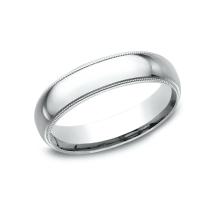 Ring LCF350W