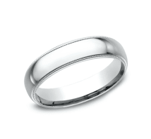 Ring LCF350PT