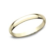Ring 120Y
