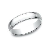 Ring 350W