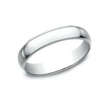 Ring 340PT