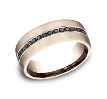 Ring CF717551R