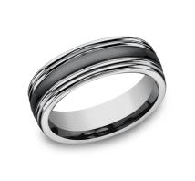 Ring RECF77863CMTG